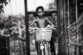 battambang