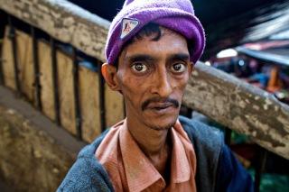 fhi360 bangladesh